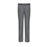 Boy's Junior size  Trouser