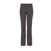 Girl's Trouser Junior sizes