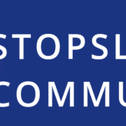 Stopsley Community School
