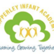 Whipperley Infant School