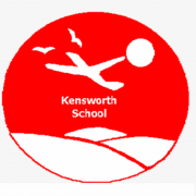 Kensworth CE Academy