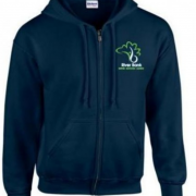 Teachers Sports Hoodie