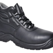 Work Boots (Portwest)FC10