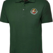 Leagrave Primary polo shirt
