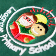 Leagrave Primary School