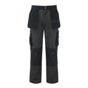 700 EXTREME WORK TROUSERS