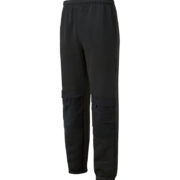 717 COMFORT WORK TROUSERS