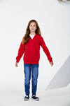 UC207 CHILDREN'S CARDIGAN