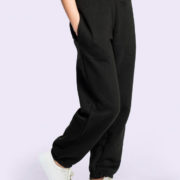 UC521 CHILDREN'S JOG PANT'S