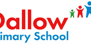 Dallow Road Primary School