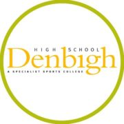Denbigh High