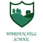 Warden Hill Juniors