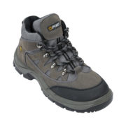 FF105 Clifton Safety Hiker