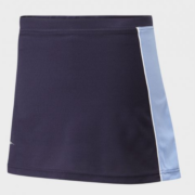 Lealands skort (junior sizes)
