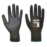 PU PALM GLOVE – A120