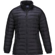 ASPEN LADIES JACKET S545