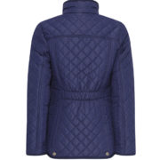 CHAMPION TRING QUILTED JACKET