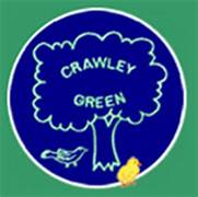 Crawley Green Infant School