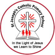 St Josephs Catholic School